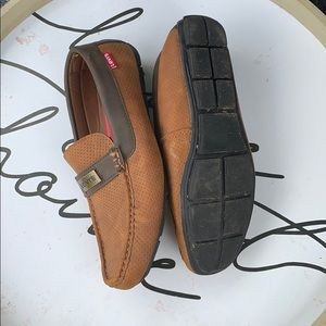 Levi's • MENS loafers